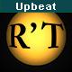 Upbeat Swing 3