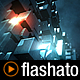 CYBERTRON - VideoHive Item for Sale