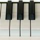 Sad Lyrical Piano - AudioJungle Item for Sale