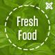 Fresh Food – Joomla Template for Organic Food/Fruit/Vegetables - ThemeForest Item for Sale