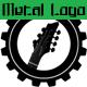 Metal Ident