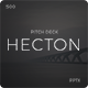 Hecton Powerpoint - GraphicRiver Item for Sale