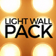 Light Wall Pack - VideoHive Item for Sale