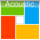Acoustic Happiness - AudioJungle Item for Sale