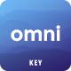Omni Keynote - GraphicRiver Item for Sale