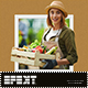Out of the Frame - Photo Slideshow - VideoHive Item for Sale