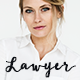 M.Williamson | Lawyer & Legal Adviser WordPress Theme - ThemeForest Item for Sale