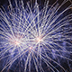 Real Fireworks - AudioJungle Item for Sale