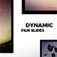 Dynamic Slides - VideoHive Item for Sale