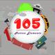 105 Motion Elements PACK
