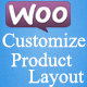 Woocommerce Customize Product Layout For WPBakery Page Builder (Visual Composer) - CodeCanyon Item for Sale