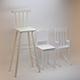 Junior Chair Pack - 3DOcean Item for Sale