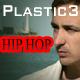 Hip Hop Kit