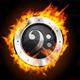 Energetic Sport Drums