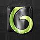 Elegance Logo Reveal - VideoHive Item for Sale