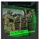 UI Future - VideoHive Item for Sale