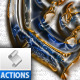 Fable - 30 Photoshop Actions - GraphicRiver Item for Sale