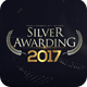 Silver Awarding Pack - VideoHive Item for Sale