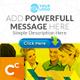 Multipurpose Banner Ads v14 - GraphicRiver Item for Sale