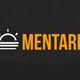 Mentari Powerpoint Template - GraphicRiver Item for Sale