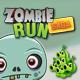 Zombie Run Saga ( CAPX ) - CodeCanyon Item for Sale