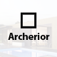 Archerior - Architecture and Interior Template - ThemeForest Item for Sale