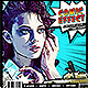 Comic Effect PS Actions - GraphicRiver Item for Sale