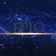 Blockbuster Epic Titles - VideoHive Item for Sale