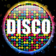 Disco Celebrity - AudioJungle Item for Sale