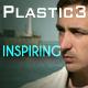 Inspiring Background Music Pack - AudioJungle Item for Sale