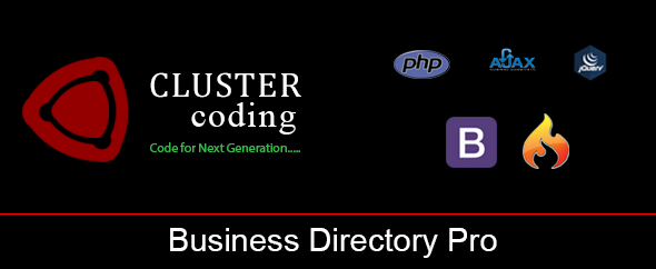 Service Listing Plugins, Code & Scripts from CodeCanyon