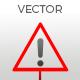 Error 404 Template - GraphicRiver Item for Sale