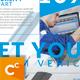 Garage Flyer/Poster v2 - GraphicRiver Item for Sale