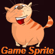 Cat Game Assets - GraphicRiver Item for Sale