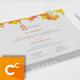 Modern Certificate v8 - GraphicRiver Item for Sale