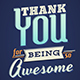 10.5 Thank You Cards - GraphicRiver Item for Sale