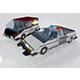 GadgetMobile - 3DOcean Item for Sale