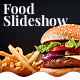 Food Slideshow - VideoHive Item for Sale