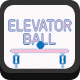 Elevator Ball - HTML5 Game - CodeCanyon Item for Sale