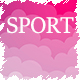 Extreme Sport - AudioJungle Item for Sale