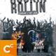 Music Event Flyer/Poster v4 - GraphicRiver Item for Sale