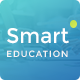 Smart Education - Educational, Courses, College, Events - ThemeForest Item for Sale