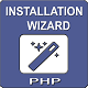 Installation Wizard - PHP - CodeCanyon Item for Sale