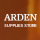 Ves Arden Magento 2.2.0 Template With Pages Builder - ThemeForest Item for Sale