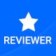 Reviewer WordPress Plugin - CodeCanyon Item for Sale