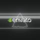 Dark Glitch Logo - VideoHive Item for Sale