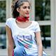 T-Shirt Mockup v3 - GraphicRiver Item for Sale