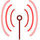 Buzzing Tone - AudioJungle Item for Sale