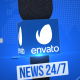 News Report - News Politics Show Opener - VideoHive Item for Sale