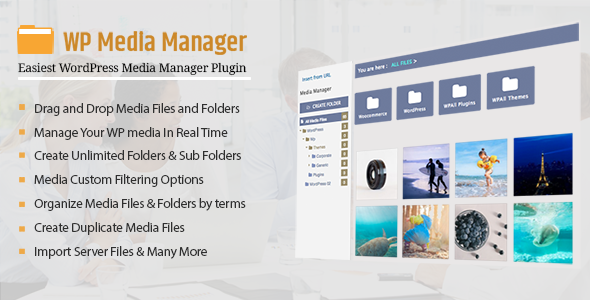 Library Management Plugins, Code & Scripts from CodeCanyon